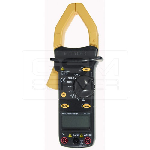 токовые клещи AC-DC-Digital-Clamp-Meter-Mastech-MS2101